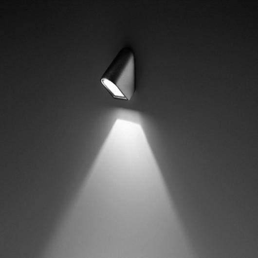 Step Light - Petit