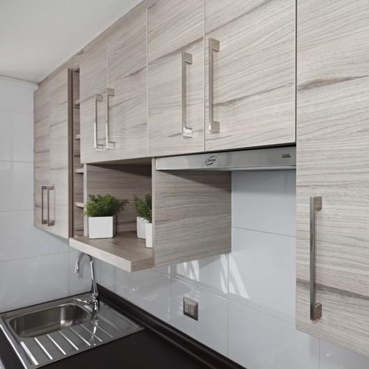 Muebles de Cocina / Masisa