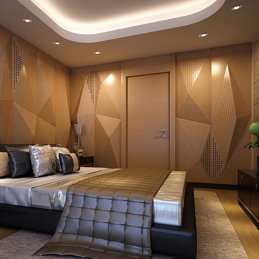 Doors - Style Options