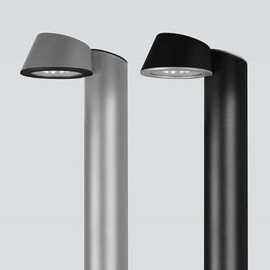 Outdoor Luminaire Lumenicon