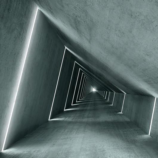 Integrated Lighting - Fylo+