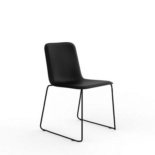 This Chair 141 PP
