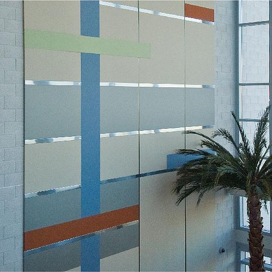 Acoustic Panels - Respond® A