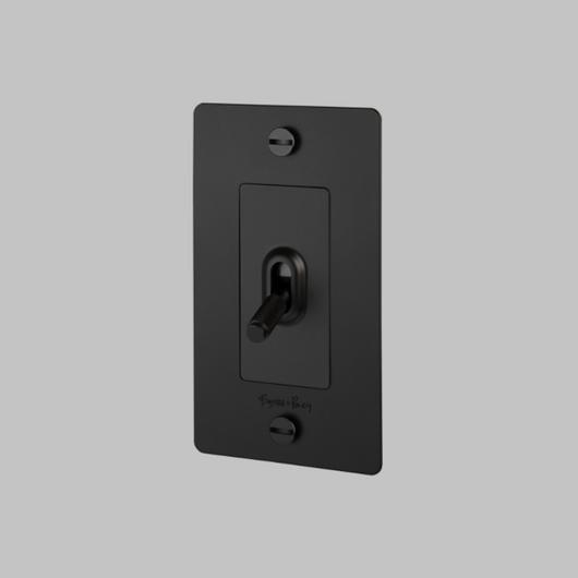 Switch - Toggle Switch
