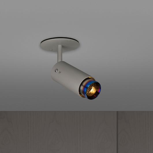 Spotlight Collection - Exhaust