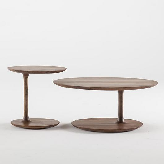 Coffee Table - Bloop