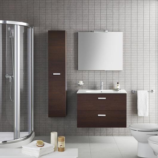 Accesorios De Baño Wasser: wasser mampara para duchas alter chc roca wasser mueble de bano tina