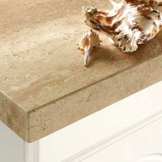 Marble - Travertine / Duromarmol