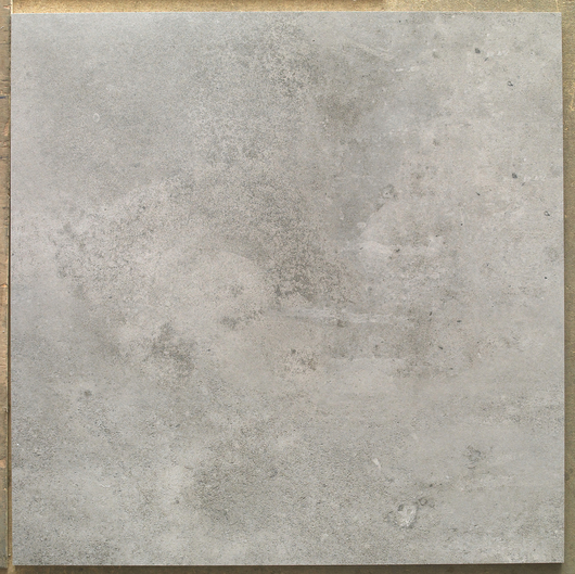 floor tiles portland from land porcelanico