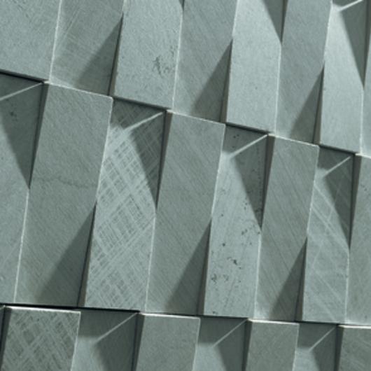 Tiles - Matter