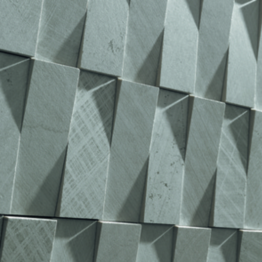 Tiles - Matter / Land Porcelanico