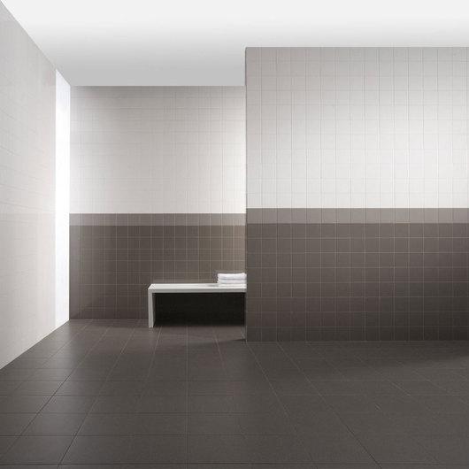 Tiles - Global / Mosa