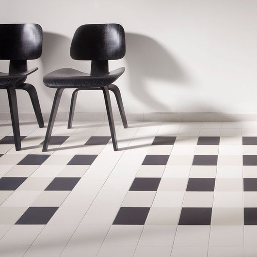 Tiles - Mosa Global Collection