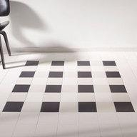 Tiles - Global