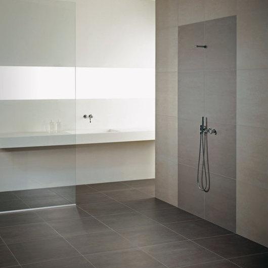 Tiles - Greys / Mosa