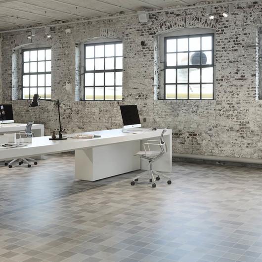 Tiles - Scenes