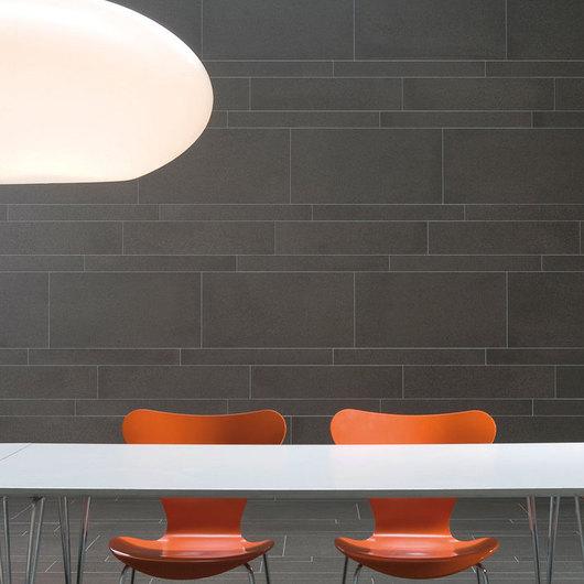 Tiles - Quartz / Mosa