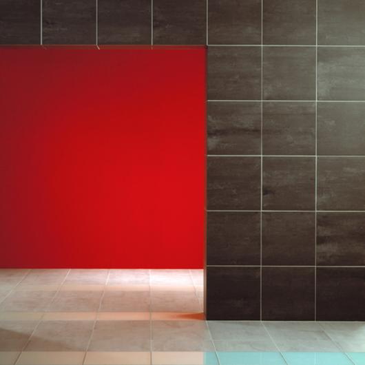 Tiles - Xtreme