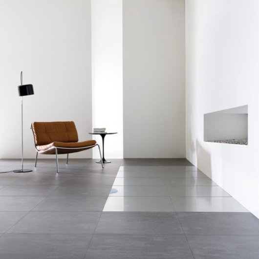 Tiles - Xtreme / Mosa