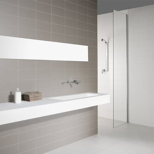 Wall Tiles - 15thirty / Mosa