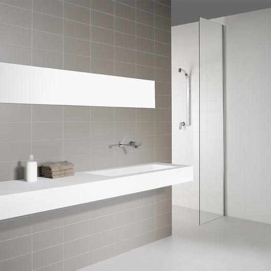 Wall Tiles - 15thirty / Mosa