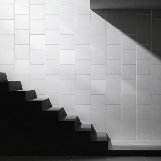 Wall Tiles - 30thirty / Mosa