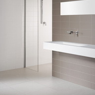 Wall Tiles - Matt Collection