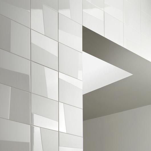 Wall Tiles - Murals / Mosa