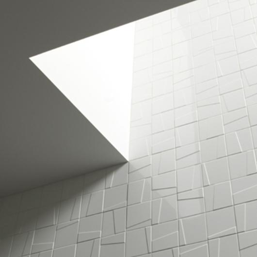 Wall Tiles - Mosa Murals / Mosa