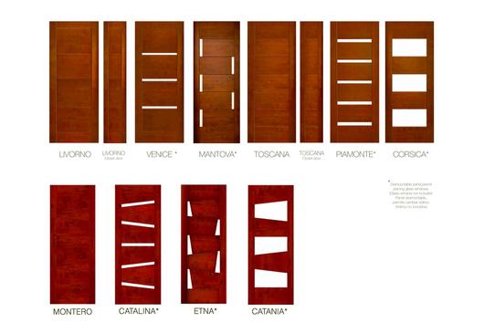 Door Catalogue U00277 I 17 Sc 1 St Slideshare
