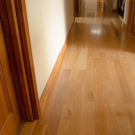 Wood Flooring - Lenga / Ignisterra