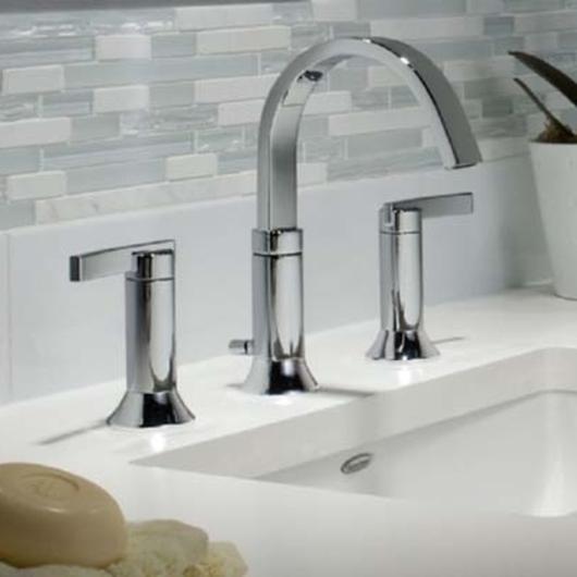 Muebles Para Baño Ideal Standard:Mezcladora Boulevard para lavabo / American Standard