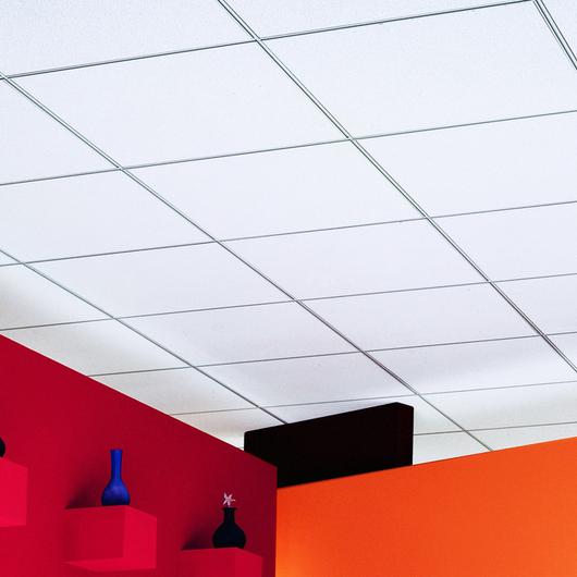 Neufert Restaurante Pdf | Joy Studio Design Gallery - Best Design