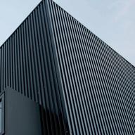 Panel Quadrolines 30x15