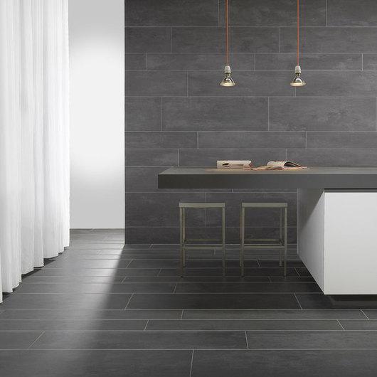 Tiles - Terra Tiles Collection