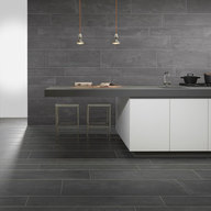Tiles - Terra Tiles Collection