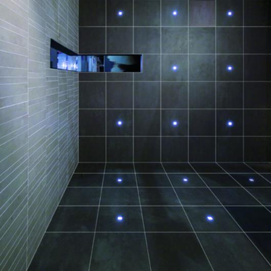 Tiles - RGB LED / Mosa