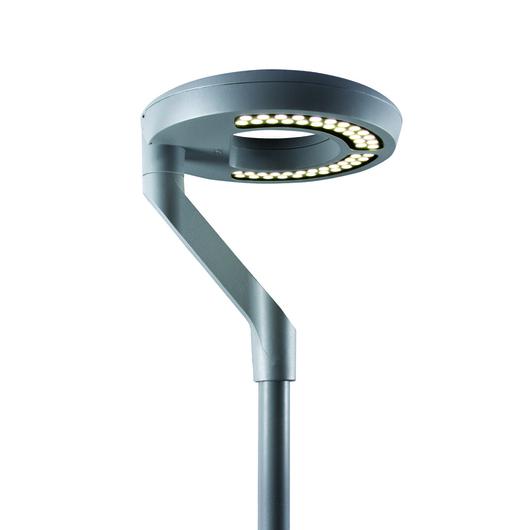 Luminaria Exterior Niu & Niu Leds / Lamp