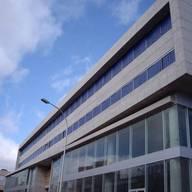 Portadas Oficinas Tenerife1 Portadas Oficinas Tenerife1