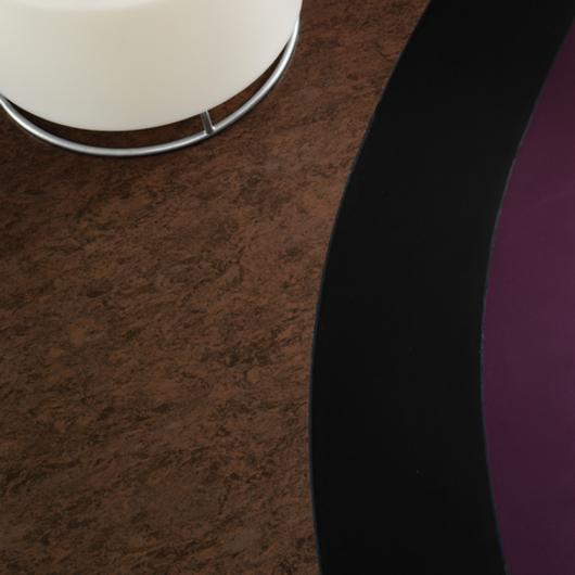 Piso Linoleum Etrusco xf² 2.5mm