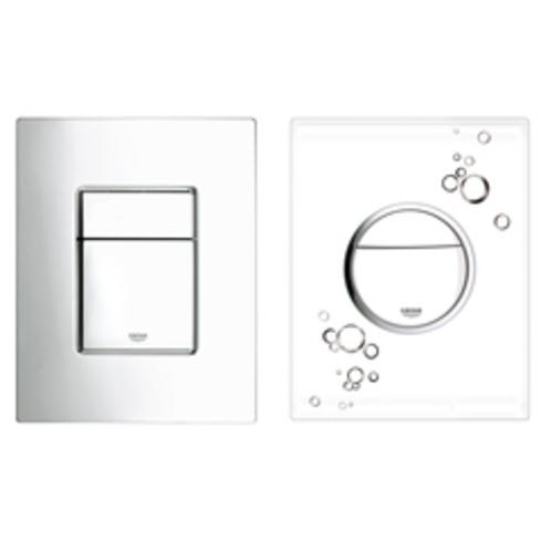 Placas para WC / Atika