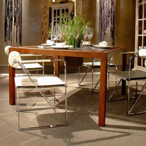 Revestimiento Fitnice Floor de Vertisol / Multicarpet