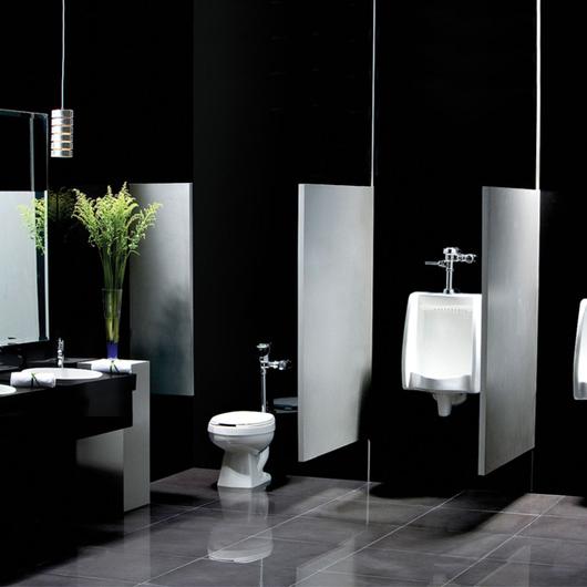 Accesorios De Baño Wasser:Baños