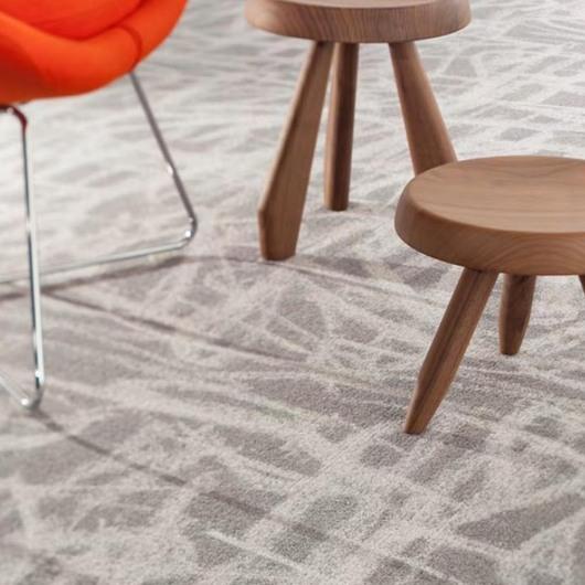 Alfombras Milliken Carpet