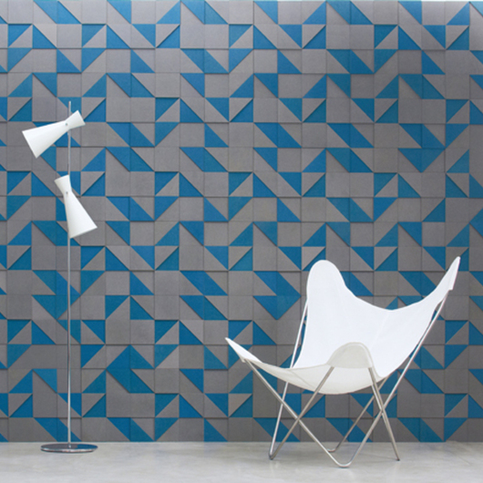 Wood Fibre Panels - Valchromat / Interlam