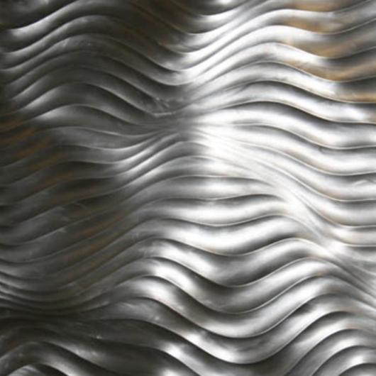 Wall Panels - Art Diffusion / Interlam