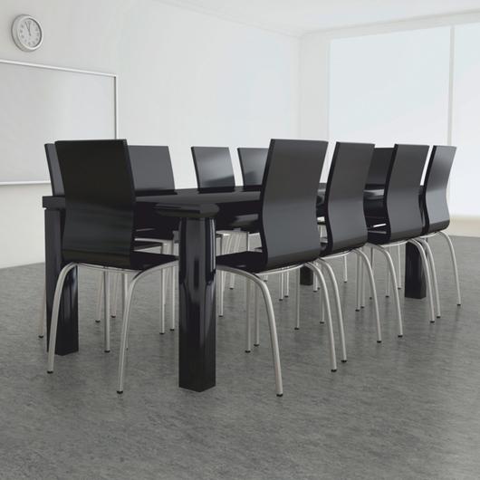 terminaciones plataforma arquitectura. Black Bedroom Furniture Sets. Home Design Ideas
