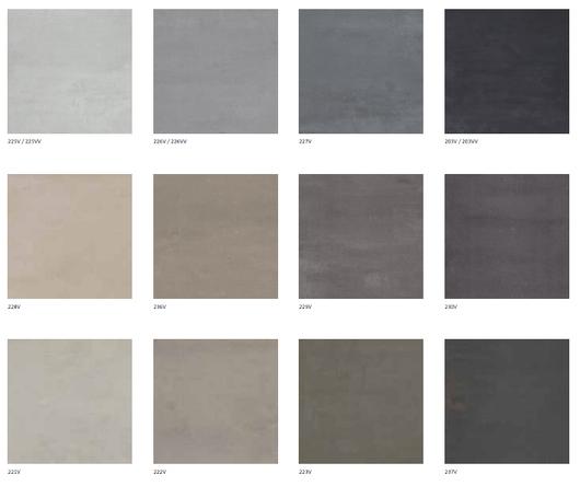 tiles greys mosa
