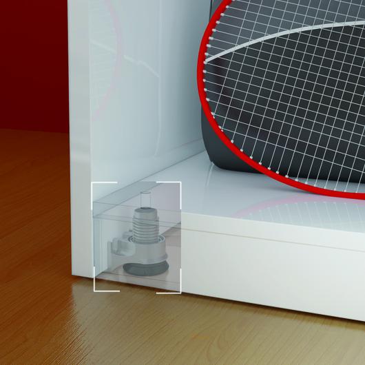 Nivelador de muebles Ferramenta / Hbt
