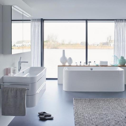Baños Medidas Neufert:linea durastyle duravit duomo baños linea d code duravit duomo baños